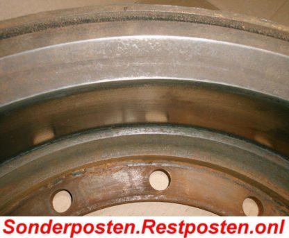 IHC Radlader H30 Ersatzteile Bremstrommel hi GL118