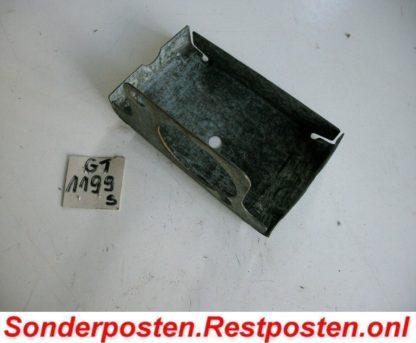 IHC Radlader H30 Ersatzteile Radzylinder GS1199