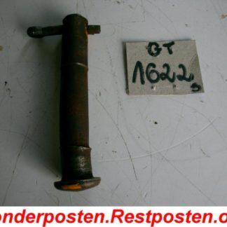 IHC Radlader H30 Ersatzteile Stift f. Bolzen GS1622