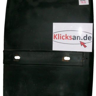 IVECO MK 80-13 8013 Teile Kotflügel re Kaufen GL166