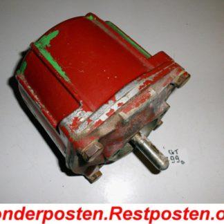 IVECO MK 80-13 Bremskraftverstärker GS1799