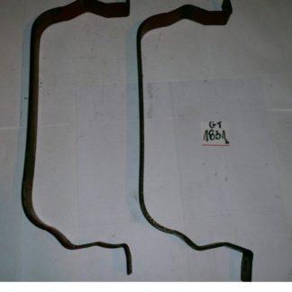 IVECO MK 80-13 Halterung Hydrauliköltank GS1831