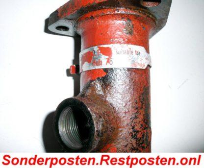 IVECO MK 80-13 Hauptbremszylinder GS1796