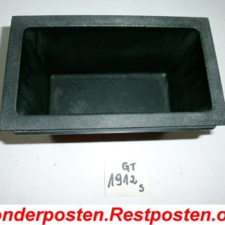 IVECO MK 80-13 Verkleidung Ablagefach GS1912