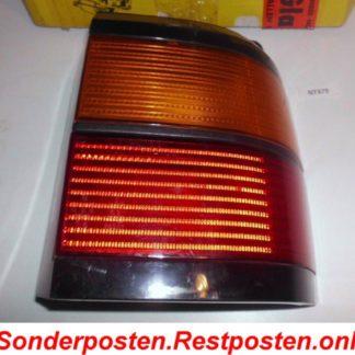 Klokkerholm Heckleuchte Rücklicht Rückleuchte rechts VW Passat Bj.88-93 5834924 NT570