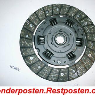 Kupplungsscheibe Scheibe Kupplung 320 0267 10 320026710 FIAT