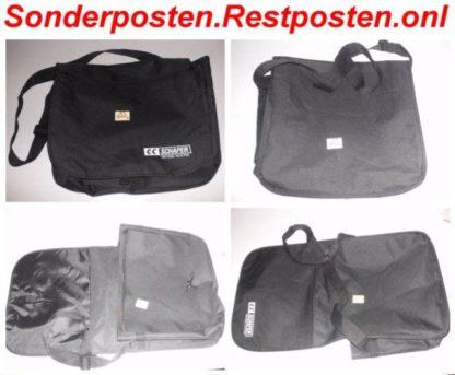 Laptoptasche Laptop Notebook Tasche Notebooktasche GS850