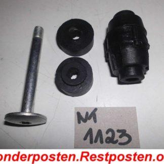 Mapco Stange Koppelstange Strebe Stabilisator vo. Renault Clio I II 33164 NT1123