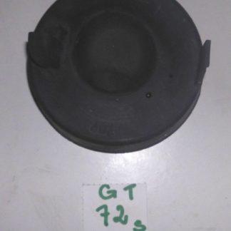 MBK Motobecane 080 4MU Gummidichtung Scheinwerfer