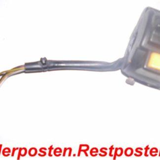 MBK Motobecane 080 4MU Starterknopf Lichtschalter