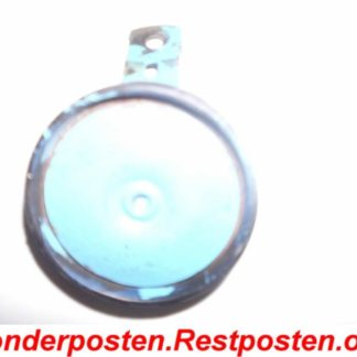 MBK Roller Motobecane 080 4MU Horn Hupe