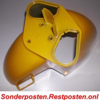 MBK Roller Motobecane 080 4MU Kotflügel Verkleidung