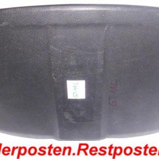 MBK Roller Motobecane 080 4MU Staufach Ablage