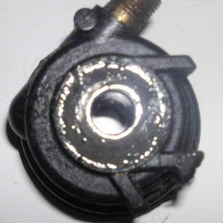 MBK Roller Motobecane 080 4MU Tachoschnecke
