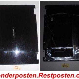 Medion Akoya MD 96380 MIM2280 Deckel Display LCD