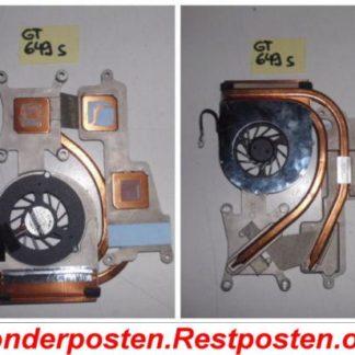 Medion Akoya MD 96380 MIM2280 Teile Lüfter CPU