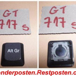 Medion Akoya MD 96380 MIM2280 Teile Taste Alt Gr