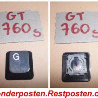 Medion Akoya MD 96380 MIM2280 Teile Taste G