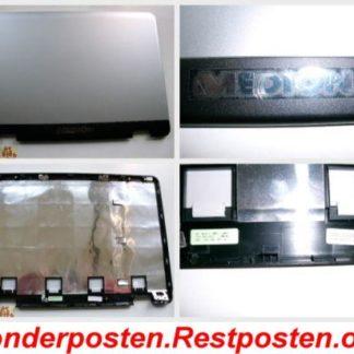 Medion Akoya MD 97900 WAM2020 Deckel Display Cover