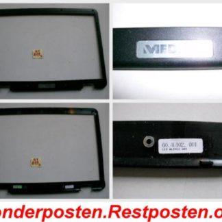 Medion Akoya MD 97900 WAM2020 Rahmen Display