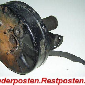 OPEL ASTRA F 1.6 Bremskraftverstärker 03495010