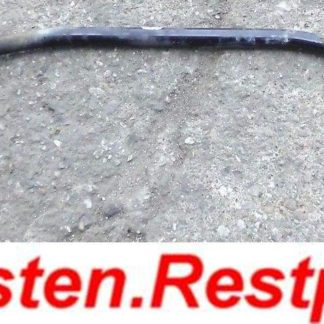 Opel Astra F 1,7TD Ersatzteile Stabilisator Stabi