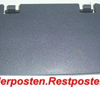 Opel Astra F Ersatzteile Abdeckung 90381302
