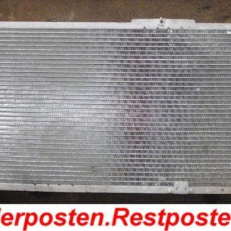 Opel Astra F Ersatzteile Kühler Wasserkühler