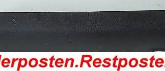 Opel Astra F Ersatzteile Verkleidung 90414110