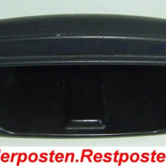 Opel Astra F Teile Aschenbecher Hinten 90414100