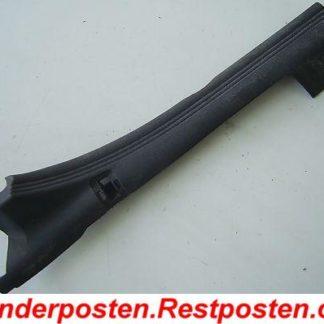Opel Astra F Verkleidung 90359837 LH