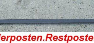 Opel Astra F Verkleidung Dach 90426177