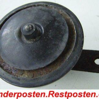 Opel Kadett E Ersatzteile Teile Hupe Horn
