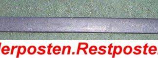 Opel Kadett E Ez.91 Kombi Teile, hier Abdeckung Kofferraum oben 90243383 | GM187