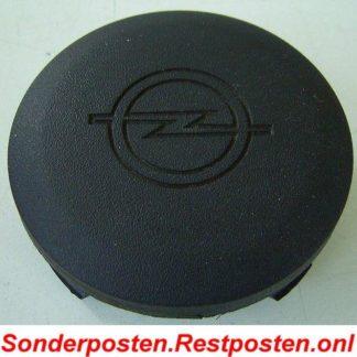 Opel Kadett E Hupenknopf 90373346 GS238