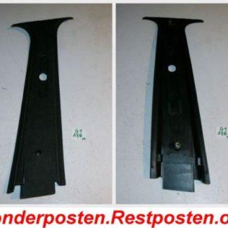 Opel Kadett E Kombi Teile Verkleidung B Säule re. unten 90269569 90042684 | GM176