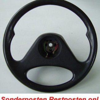 Opel Kadett E Lenkrad 90112178 GM181