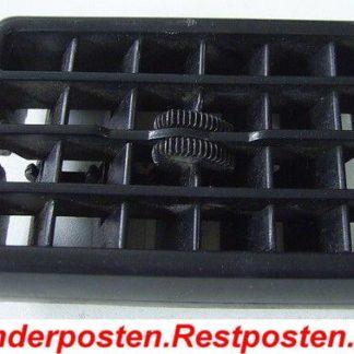 Opel Kadett E Lüftungsgitter 90191040