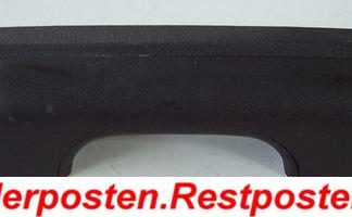 Opel Kadett E Türgriff hinten 90196061 GS1462