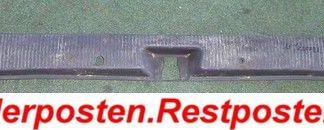 Opel Kadett E Verkleidung Kofferraum 90185239