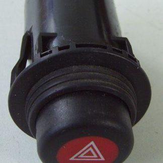 Opel Kadett E Warnblinkerschalter Warnblinkschalter