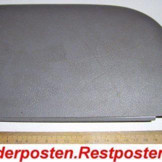 Opel Sintra 3,0 Abdeckung Ablagefach hinten links