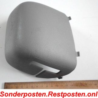 Opel Sintra 3,0 Abdeckung Sicherheitsgurt