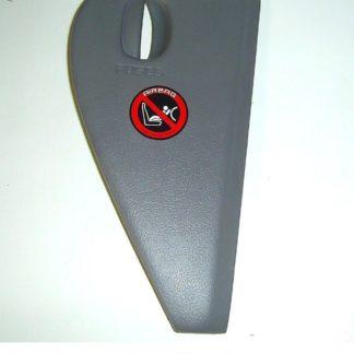 Opel Sintra 3,0 Deckel Sicherungskasten
