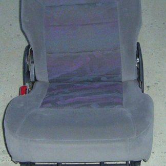 Opel Sintra 3,0 Ersatzteile Sitz hinten links