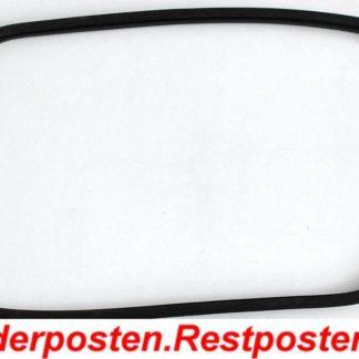 Opel Sintra 3,0 Fenstergummi Dichtung Tür