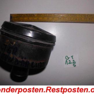 Opel Sintra 3,0 Filter Sekundärluftpumpe 90448803
