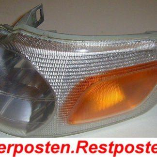 Opel Sintra 3,0 Frontblinker Blinker Blinkleuchte