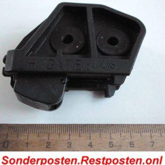 Opel Sintra 3,0 Führungskeil Heckklappe 10280579