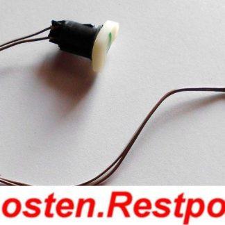 Opel Sintra 3,0 Kontakte Hupe Schalter Lenkrad